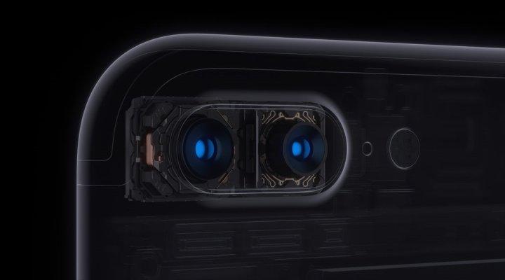 dualcamera